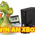 win and xbox 360 courtesy of Blacknight