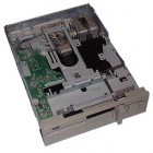 5.25_in._floppy_disk_drive_top