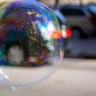 Bubble_1