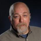 Barry Shein (headshot)