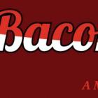 bacon-ipsum-banner1