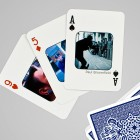 facebook-playing-cards