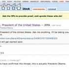 obam-reddit