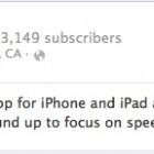 zuckerberg-fb-iphone