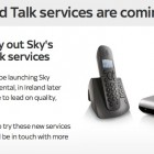 sky-broadband-ireland