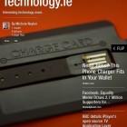 technology-ie-flipboard