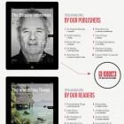 flipboard-2013_Infographic-resized
