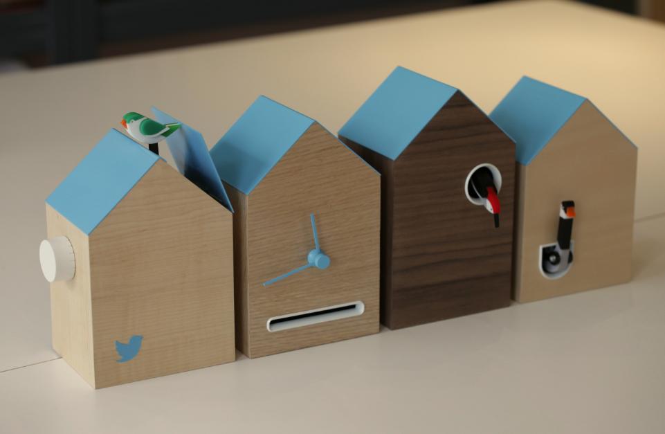 twitter-flock