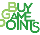 buy-game-points