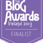 blog_awards_2013_badge_finalistsm