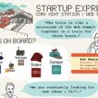 startup-express-600