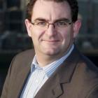 Brian Honan, BH Consulting