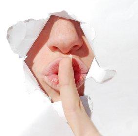 Finger-Over-Mouth-300-crop