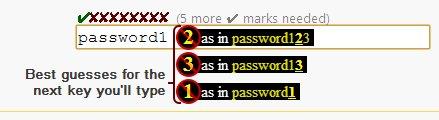 password-oops