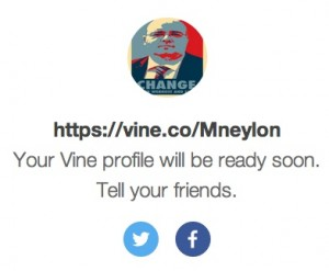 vine-profile-preview