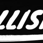 collision conf logo