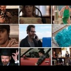 Video thumbnail for youtube video Walter White's Facebook Movie