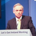 Richard Bruton TD, Minister for Jobs, Enterprise and Innovation
