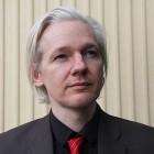 350px-Julian_Assange_(Norway,_March_2010)