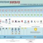 heartbleed-visual-passwords