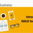 hailo-for-business