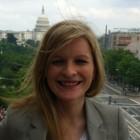 Aine Kerr, Managing Editor, Storyful