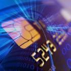 creditcard-digital