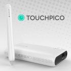 touchPICO