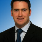 Damien English TD, Minister of State for Skills, Research & Innovation