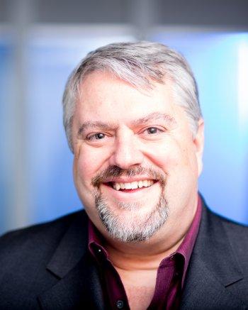 Jonathan Zuck, President, ACT - the App Association
