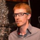 Grúpcheannasaí Nuacheaptha na Gaeilge ag RTÉ, Rónán Mac Con Iomaire