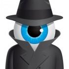 Eyeball-Spy-35317580