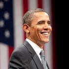 barack-obama-photo