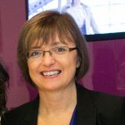 Cathriona Hallahan, MD, Microsoft Ireland