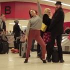 danceairport