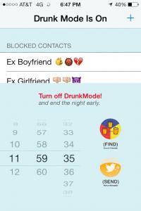 drunkmode5