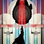 force-awakens-star-wars-fan-art
