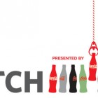 pitch-coca-cola-websummit