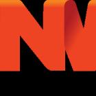 thenextweb-logo