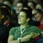 Image: Web Summit / Sportsfile