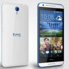 HTC_DESIRE_620_official_PRESS