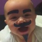 baby-guy