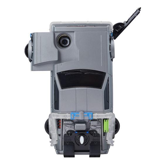crazy-case-delorean-iphone-cover
