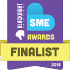SME-Awards-Finalist