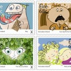 irish-animation-stamp-release-2015