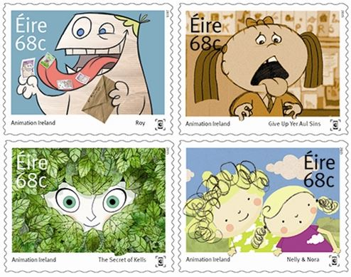 irish-animation-stamp-release-2015
