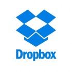 dropbox-logos_dropbox-vertical-blue