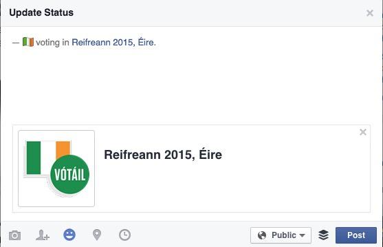 voting-gaeilge-facebook
