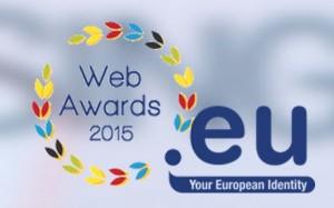 eu-web-awards-2015-logo