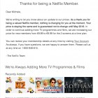 netflix-pricing-email-august